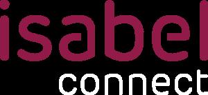 isabel-connect-logo